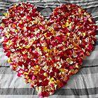 Valentine by KerrySlade