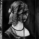 Renaissance Ghosts ~ (Stigmata Triptyche.) by - nawroski -