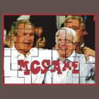 McSame - McCain by ShopBarack