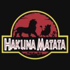 Hakuna by Baznet