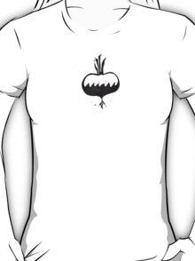 Turnip T-Shirt