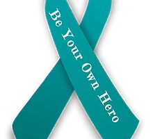 Interstitial Cystitis Awareness by cgraham13