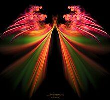 Flight of Imagination   080724.20.mv03 by Dr. Vinod Chauhan