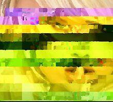 Covergirl by smooch202