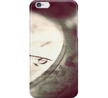3:10 to Austin iPhone Case/Skin