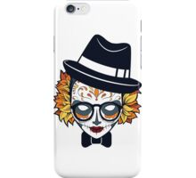 Corpse Solange iPhone Case/Skin