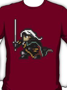 Alucard, son of Dracula T-Shirt