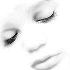 dream a little dream by James Edward Olson