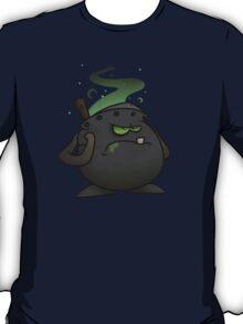 Dingpot (Banjo-Kazooie) T-Shirt