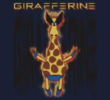Girafferine Kids Clothes