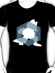 Zen Fox T-Shirt