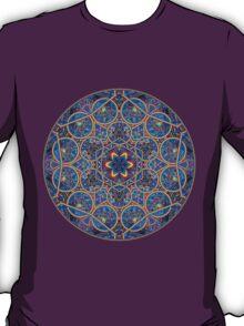 Infinite Refraction T-Shirt