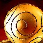Ornament by jpryce