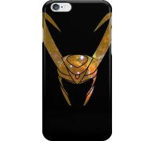 Loki of Asgard iPhone Case/Skin