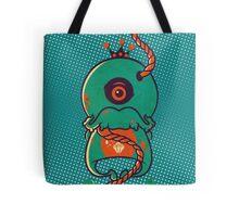 sailor! Tote Bag