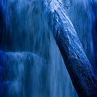 Dip Falls by Keren Smithies