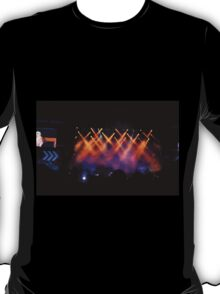 Mini United Music Stage T-Shirt