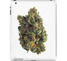Bubba OG iPad Case/Skin