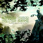 Buffalo Seven by DigitalGrail