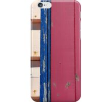 """""""Pink Lady"""" iPhone Case/Skin"""