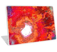 Splat! Laptop Skin