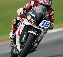 Craig Jones 1985-2008, A Tribute by Mark Greenwood