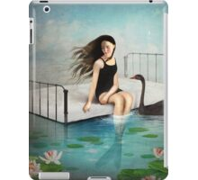 Kay's Dream iPad Case/Skin