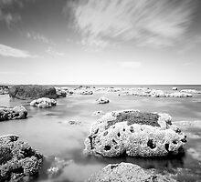 Altona Beach by silvtom