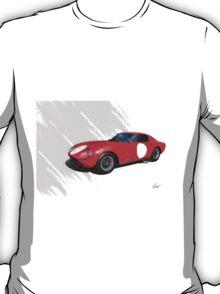 Ferrari 275 GTB T-Shirt