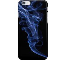 Smoke Art 20 iPhone Case/Skin