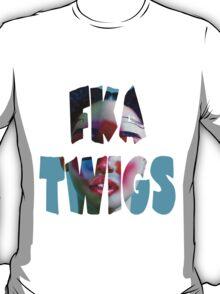 FKA Twigs LP1 T-Shirt