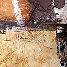 Hidden Treasures II by Ruth Palmer