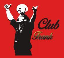 Club Frank by Chewblacca