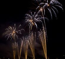 Firework 2008 by Can0n