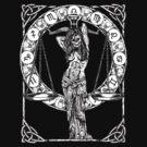 Zombstrology Libra by ZugArt