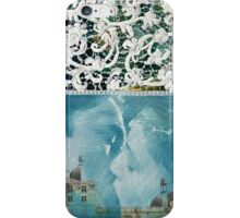 Ever After Movie Poster (made by deb) iPhone Case/Skin