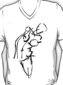 Existential Teen T-Shirt