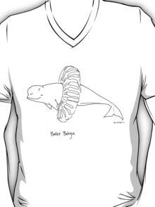 Ballet Beluga T-Shirt