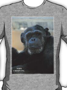 Topo T-Shirt
