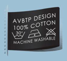 100% Cotton Machine Washable Kids Clothes