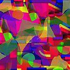 Tissue Paper by brenwebb