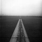 runway by lsmelancholy