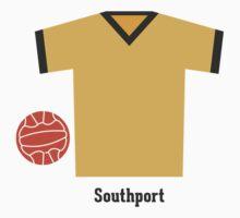 Southport by Daviz Industries