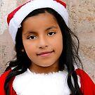 Cuenca Kids 571 by Al Bourassa