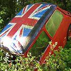 Best of British by niggle