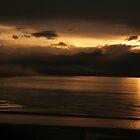 Sunset by Dannyvan