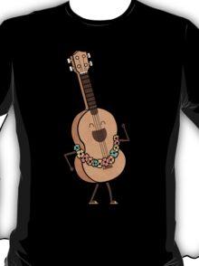 Always Happy T-Shirt