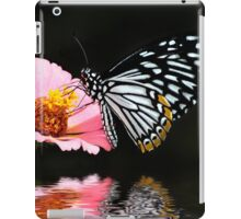 Cliche iPad Case/Skin