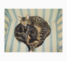 Kitty Love - Sammy and Miri Kids Clothes