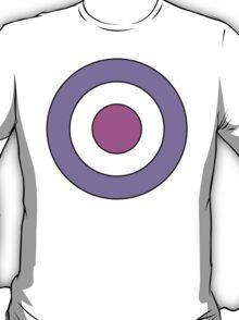 Earth's Mightiest Marksman T-Shirt